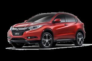 2016-honda-hr-v-crossover-releasedate-newest-cars-2017