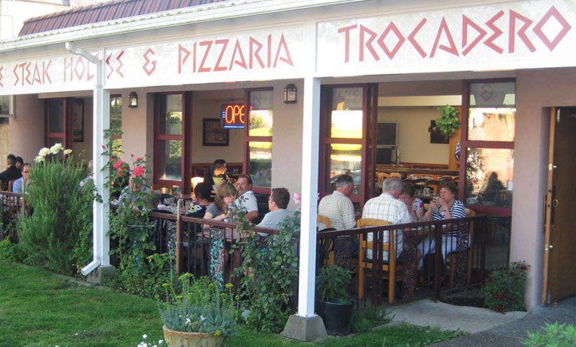 Kamilla Trocadero Pizza and Steak House1 - front-trocs