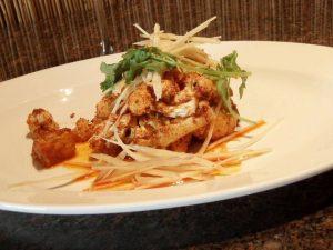 Atithi Indian restaurant14