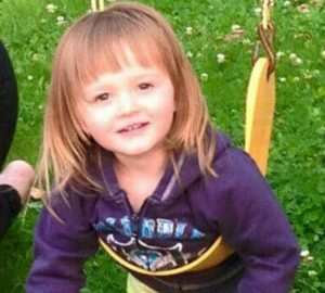RCMP arrest suspect in Alberta Amber Alert case, girl still missing