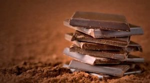 'Smart' chocolate may slow brain loss in the elderly