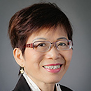 By Teresa Wat, Minister of International Trade and Minister Responsible for Asia Pacific Strategy and Multiculturalism