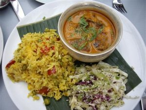 rangoli restaurant 12