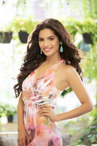 Miss India Vartikka Singh_3302