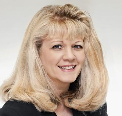 Rhonda Ryrie