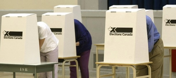 Voters