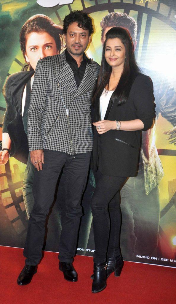 jazbaa-trailer-launch-irrfan-khan-aishwarya-rai-bachchan