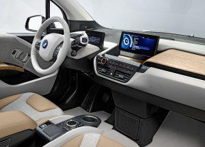 BMW_i3_Electric_Vehicle.....002