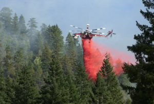 bc wildfire drone test ref image