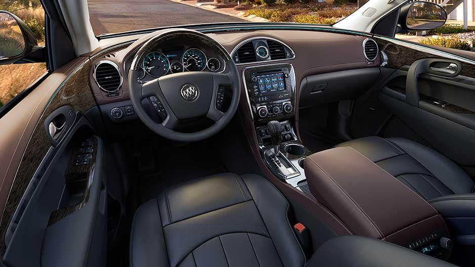 2016-buick-enclave-model-overview-interior-938x528-16BUEN00006_V2
