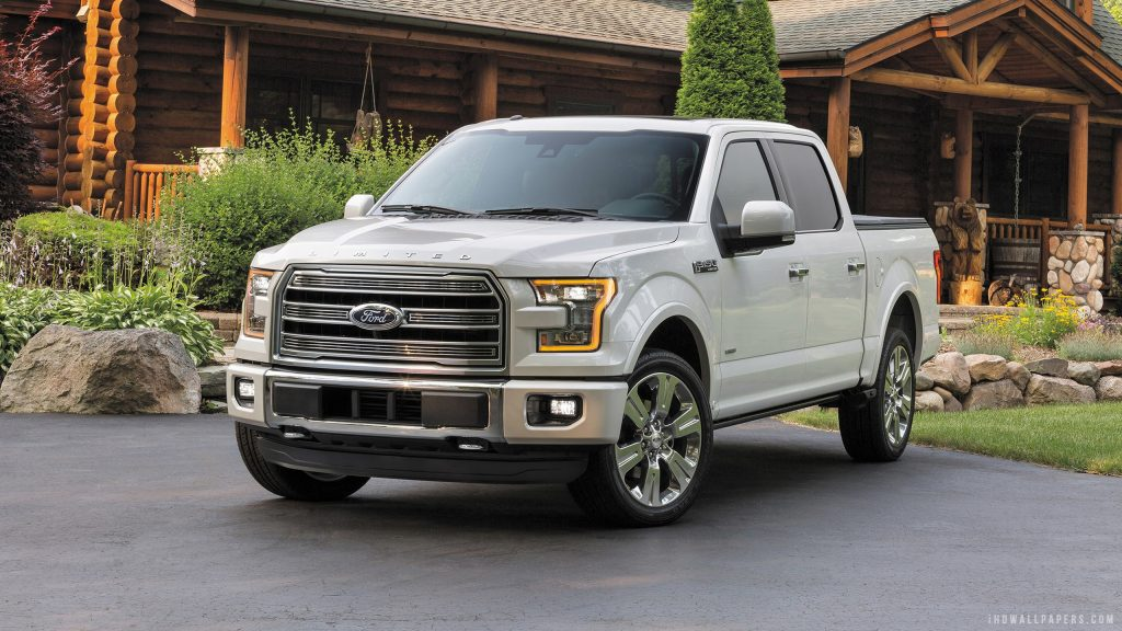 2016_ford_f_150_limited-2560x1440