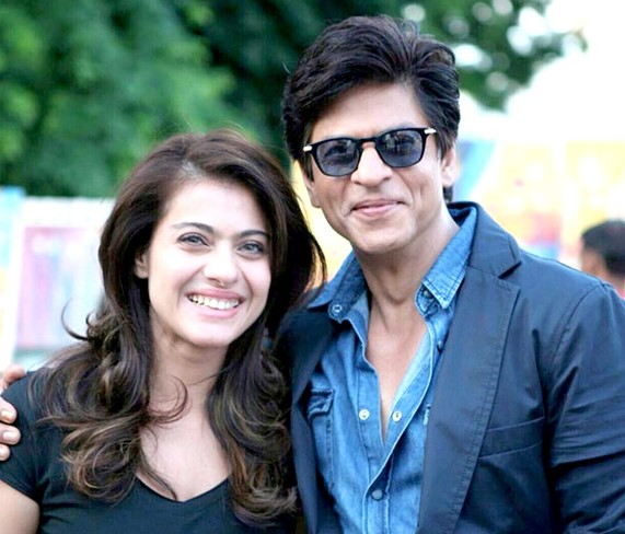 Shah_Rukh_Khan_and_Kajol