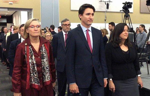 Trudeau 16 dec 2015