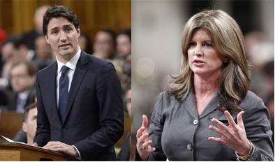 Trudeau_Rona