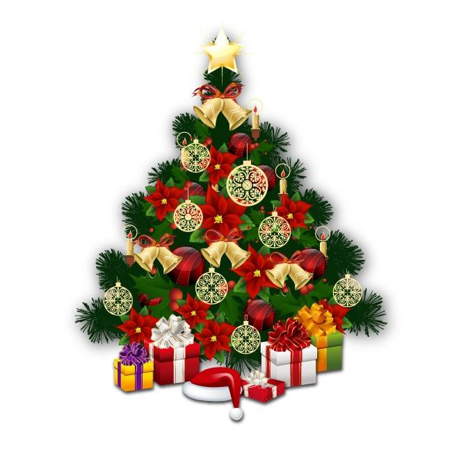 christmas-1j