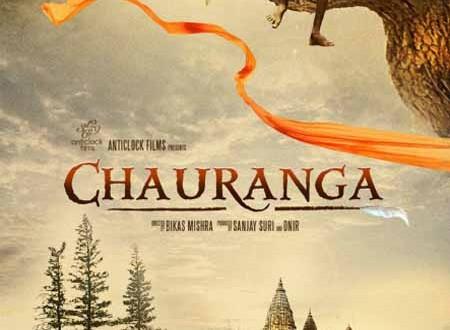 Chauranga-Movie-Poster