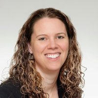 Dawn Loeffler, BA (Hons), CPA, CA Staff Accountant, Gilmour Knotts