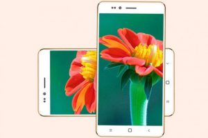 Freedom 251- World's cheapest 'made in India' smartphone launched