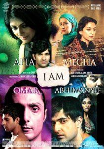 I-Am-2011-Hindi-Movie-Watch-Online1
