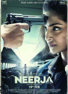 Sonam-Kapoor-Neerja_2016