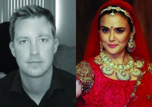 IndiaTv934aa8_preity_marriage