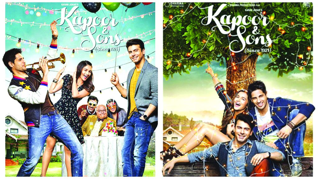 Kapoor-Sons-1