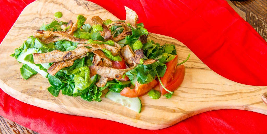 roti salad-1800
