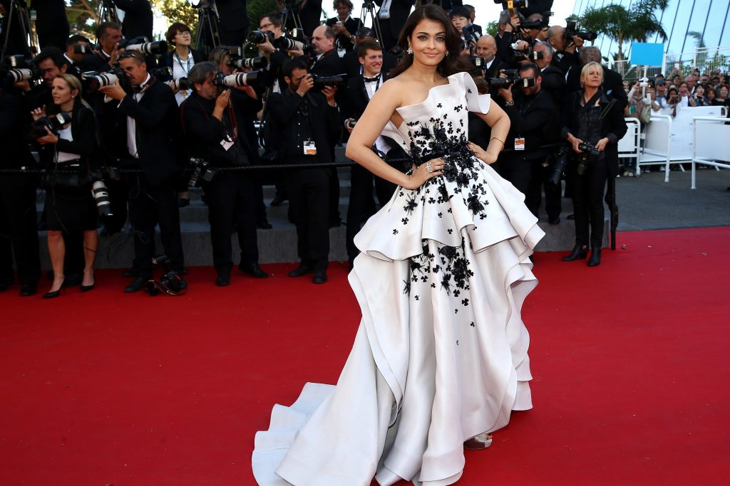 """""""Youth"""" Premiere - The 68th Annual Cannes Film Festival"""