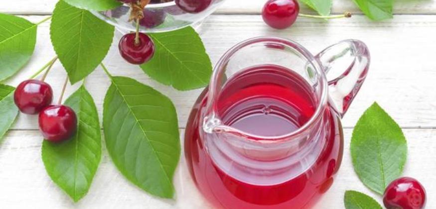 cherry-juice-cherries-fruit-leaves-043014-11111111