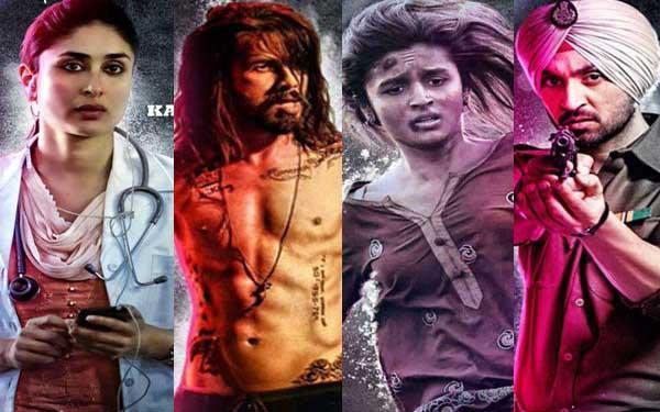 WATCH-VIDEO-Udta-punjab-trailer-released