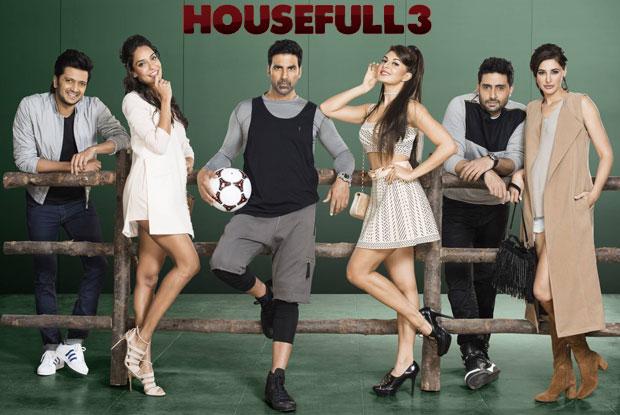 housefull3
