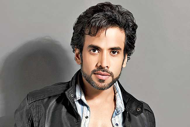 tusshar-kapoor-images
