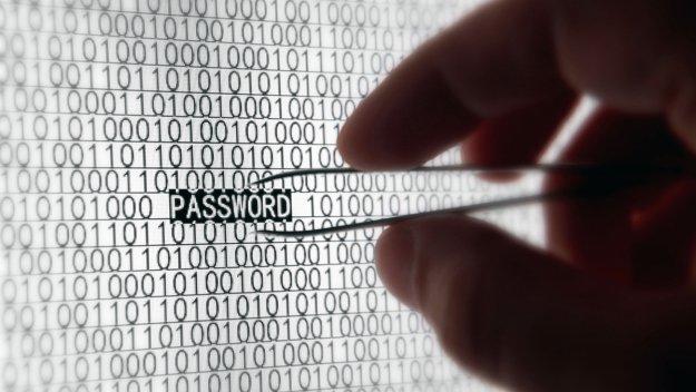 hackers-hacking-2