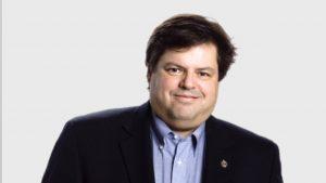 Mauril Belanger