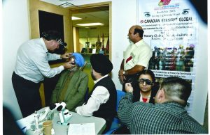 eye-camp-pic-2