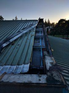 fire-on-school-roof