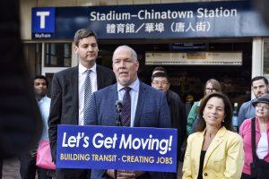 john-horgan-building-transit