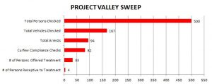 project-valley-sweep