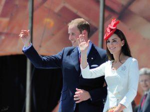 royal-couple