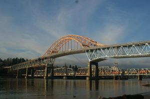 pattullo-bridge