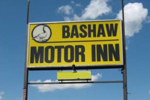 bashaw-motel