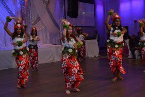 fijian-dance