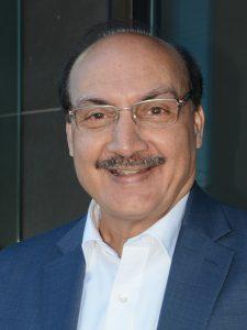 Raj Chouhan