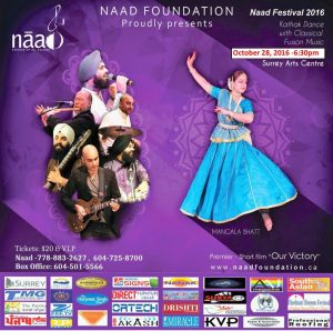 october-28-naad-poster-page-001-2