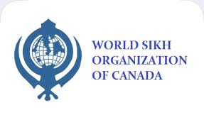 world-sikh-organisation