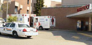 11_17-ambulances-at-emerg