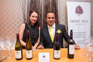 leigha-randy-toor-desert-hills-estate-winery