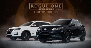 nissan-rogue-star-wars-edition