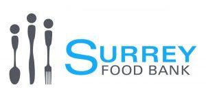 surrey-food-bank-logo