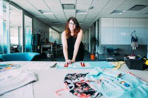 taylor-byrom_fashion-and-technology-alumna_rsz